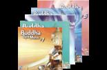 รวม Oriental Spa Music vol.1-5