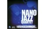 NANO Jazz Quartet