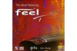 FEEL 1 กู่ เจิง Gu-Zang