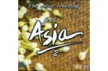 THE MOST RELAXING FEEL ASIA 2