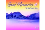 Good Memories Vol. 1-5