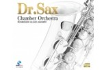 Dr.Sax Chamber Orchestra