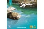 Oriental Spa Music 2