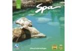 Oriental Spa Music 3