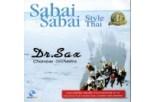 Sabai Sabai Stlye Thai