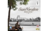 Siam Vacation