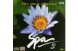SPA MUSIC ชุด 3