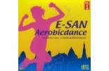 E-San Aerobic Dance Vol.1