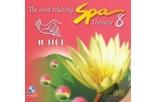 SPA MUSIC ชุด 8