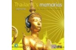 Thailand's Memories ดนตรีภาคเหนือ