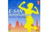 E-San Aerobic Dance Vol.2