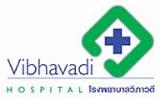 Viphavadi Hospital